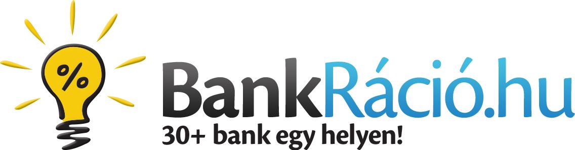 Bankráció