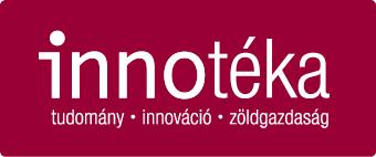 http://www.innoteka.hu/