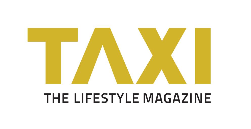 Taxi Magazin