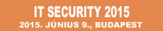 IT Security 2015
