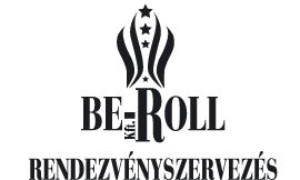 Be-Roll
