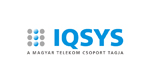 IQSYS