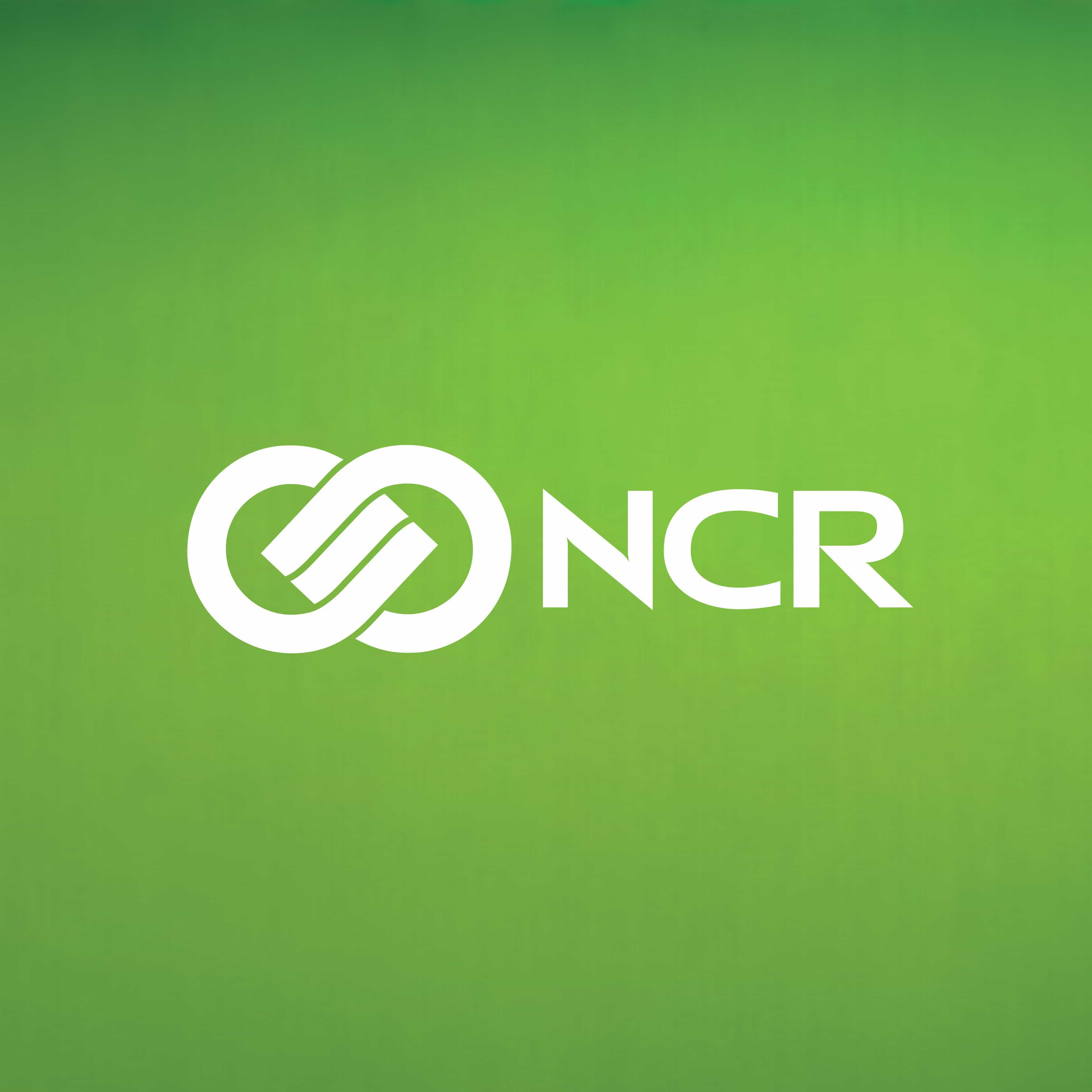 NCR-BB-Preferred.jpg